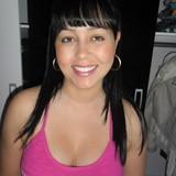 Ingrid Taisse da Silva